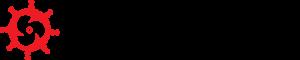 VIVA Omega